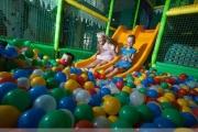 kids_club_05
