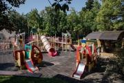 kids_playground_02