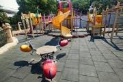 kids_playground_03