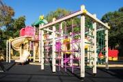 kids_playground_04