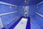 spa-center_03