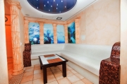 spa-center_05