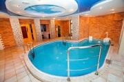 spa-center_07