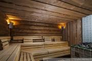 spa-center_fin-sauna_01