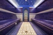 spa-center_hamam_01