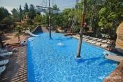 kids_pool-korablik_05