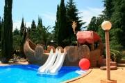 kids_pool-malyshi_01