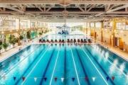 pool-indoor_01