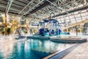 pool-indoor_02
