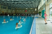 pool-indoor_03