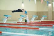 pool-indoor_04