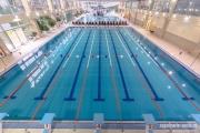 pool-indoor_05