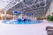pool-indoor_06