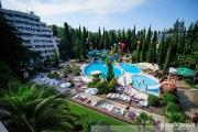 pool-outdoor-gorki_00
