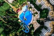 pool-outdoor-gorki_01