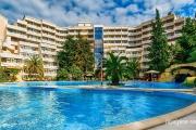 pool-outdoor-gorki_03