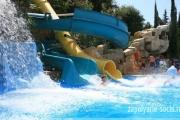 pool-outdoor-gorki_05