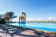 pool-outdoor-sea_01