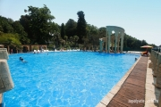 pool-outdoor-sea_03
