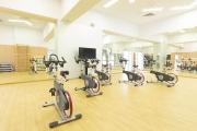 service_sport_gym_05