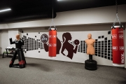 service_sport_gym_06