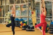 service_sport_gym_07