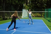 service_sport_playground_02