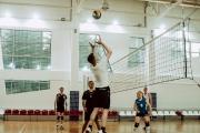service_sport_playground_04