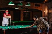 service-fun-billiard_01
