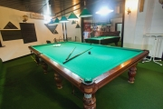 service-fun-billiard_02